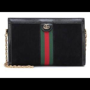 Gucci Ophedia Handbag New, Unused